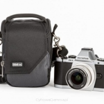 SERIA Mirrorless Mover